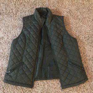 Women's Sz Medium Vest